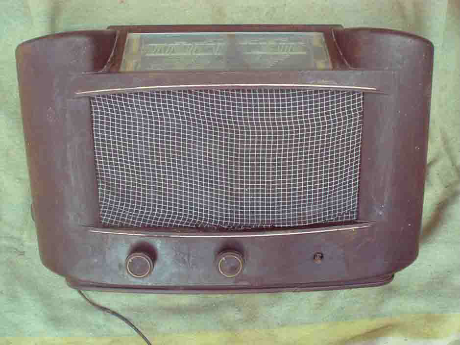 PHILIPS 650A-1
